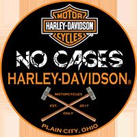 no cages harley-davidson® - new harley-davidson® motorcycles for